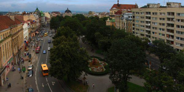 Lviv3