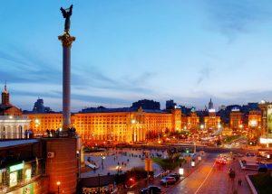 ukraine-city